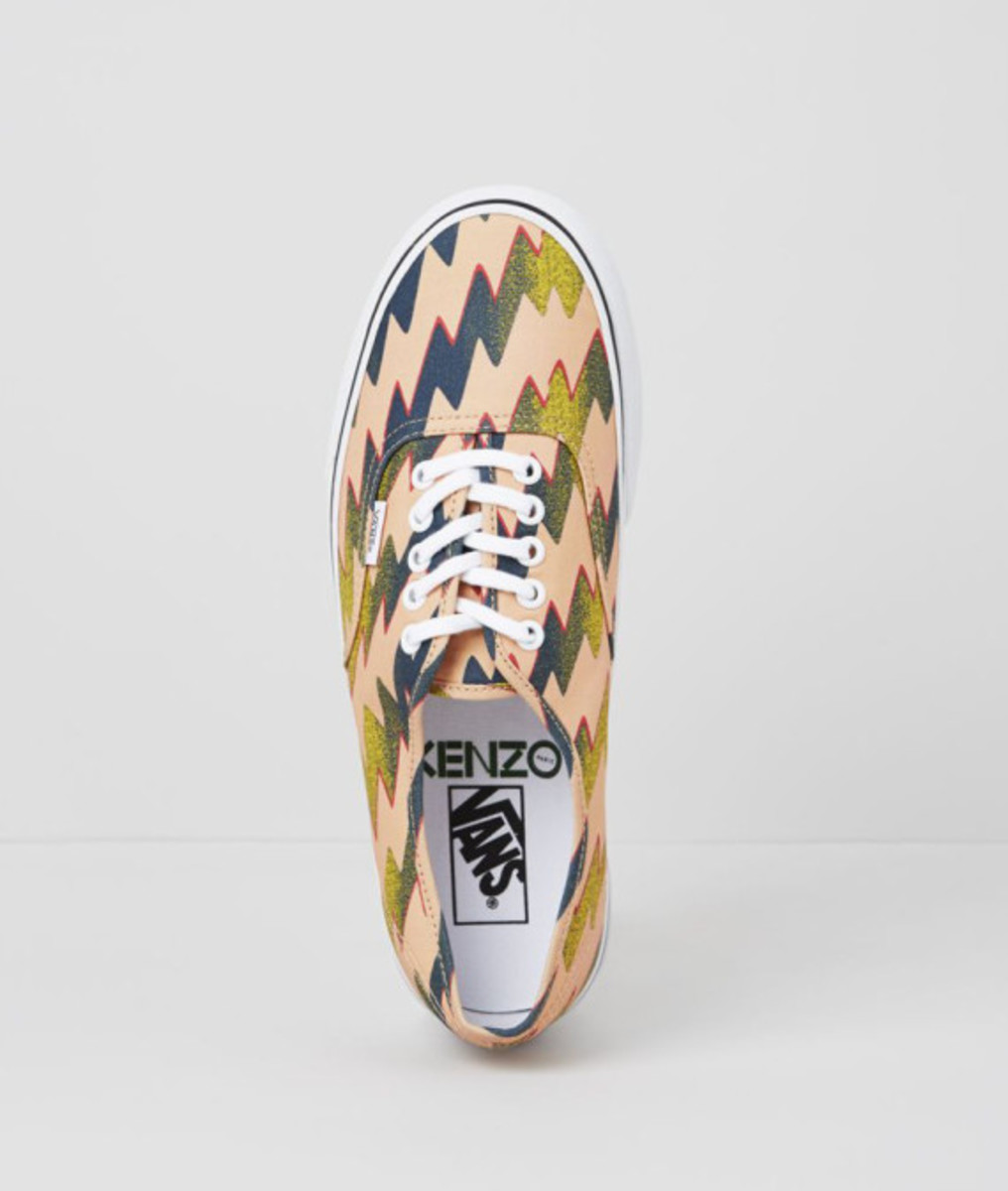kenzo-vans-fall-2013-collection-04