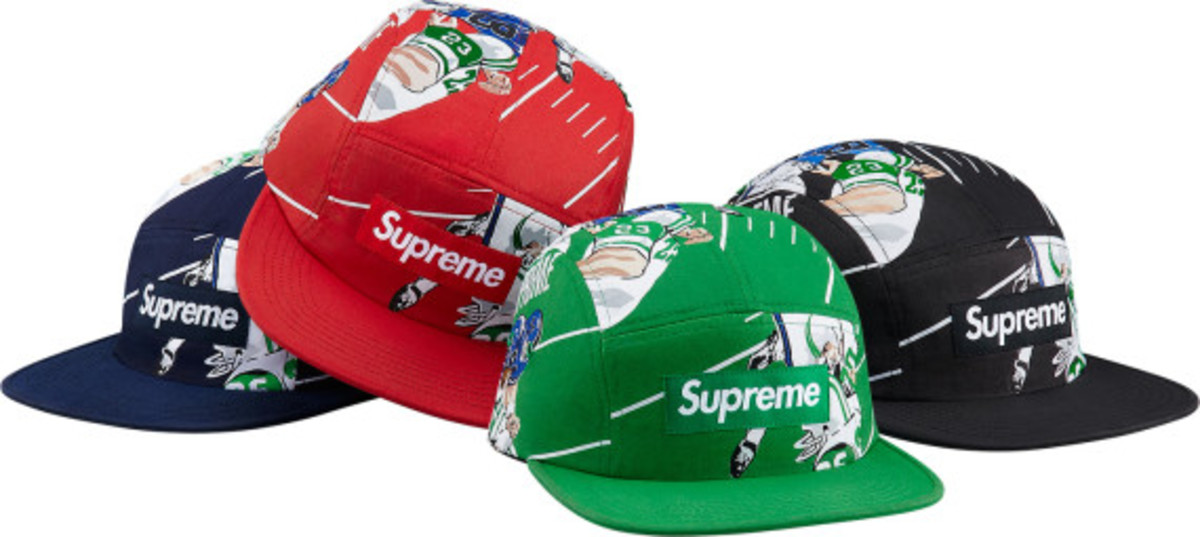 supreme-fall-winter-2013-caps-and-hats-collection-07
