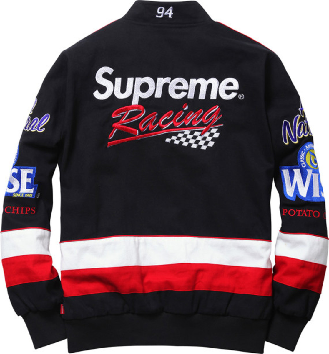 supreme-fall-winter-2013-outerwear-collection-46