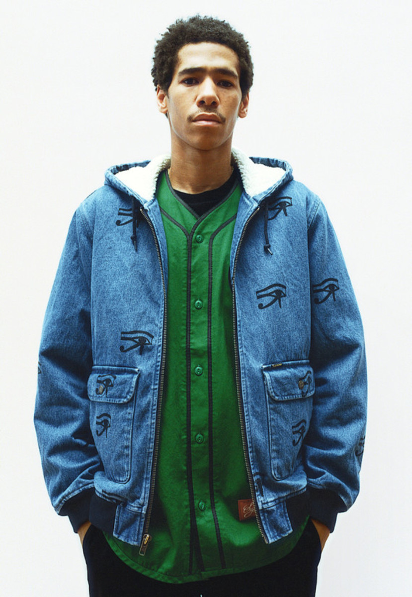 supreme-fall-winter-2013-collection-lookbook-08