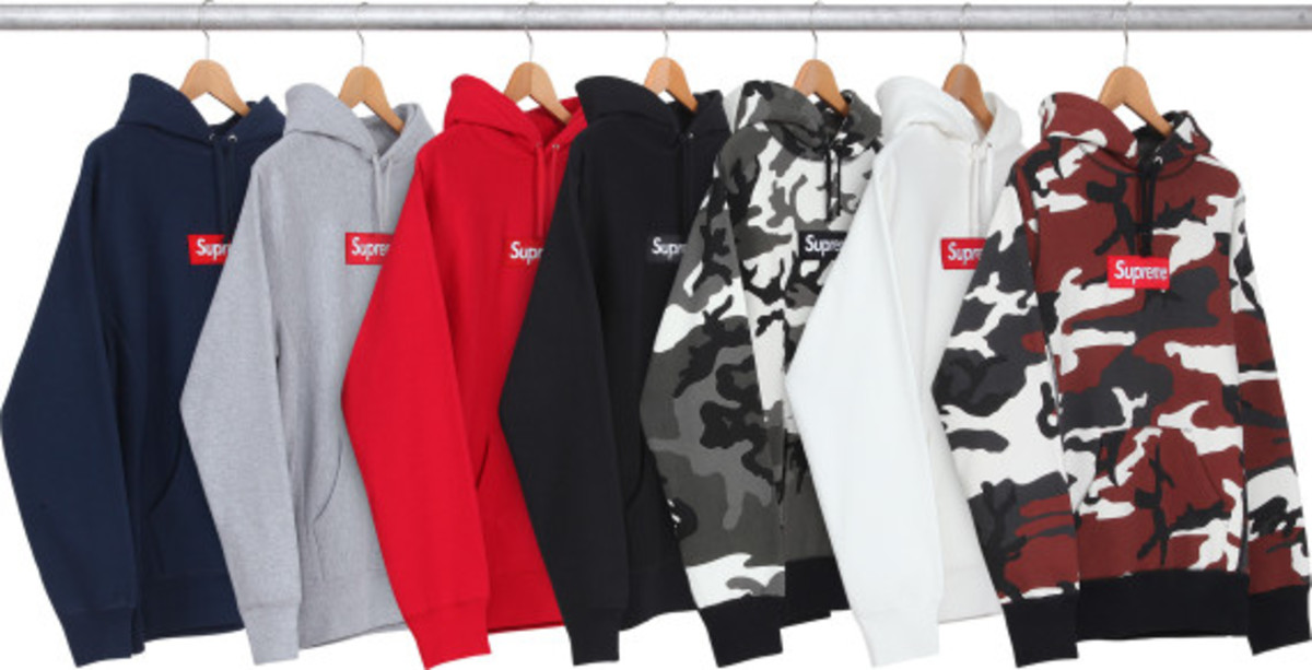 supreme-fall-winter-2013-apparel-collection-083