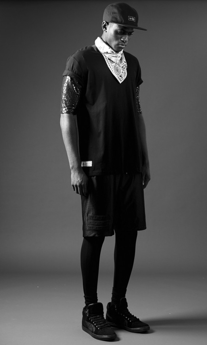 hype-black-collection-topman-exclusive-01