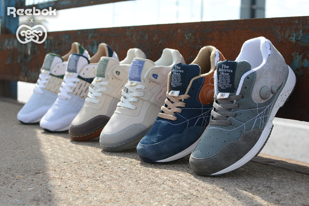 garbstore-reebok-classic-outside-in-collection-16