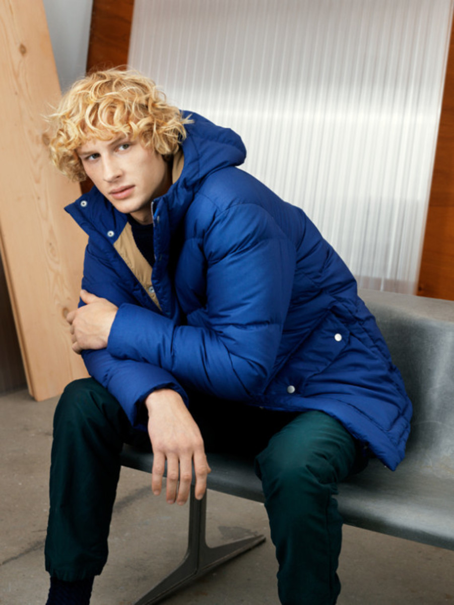 norse-projects-fall-winter-2013-collection-lookbook-12
