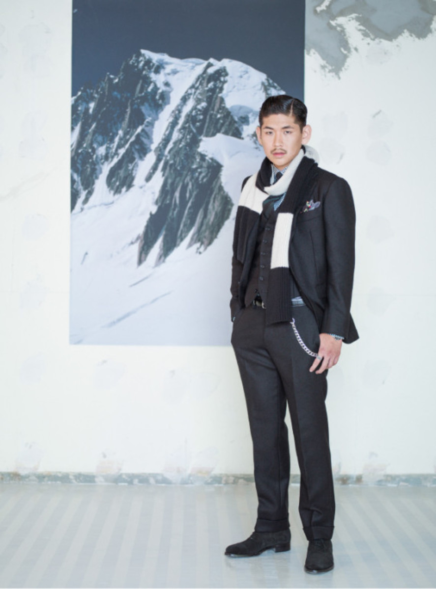 united-arrow-fall-winter-2013-collection-lookbook-18