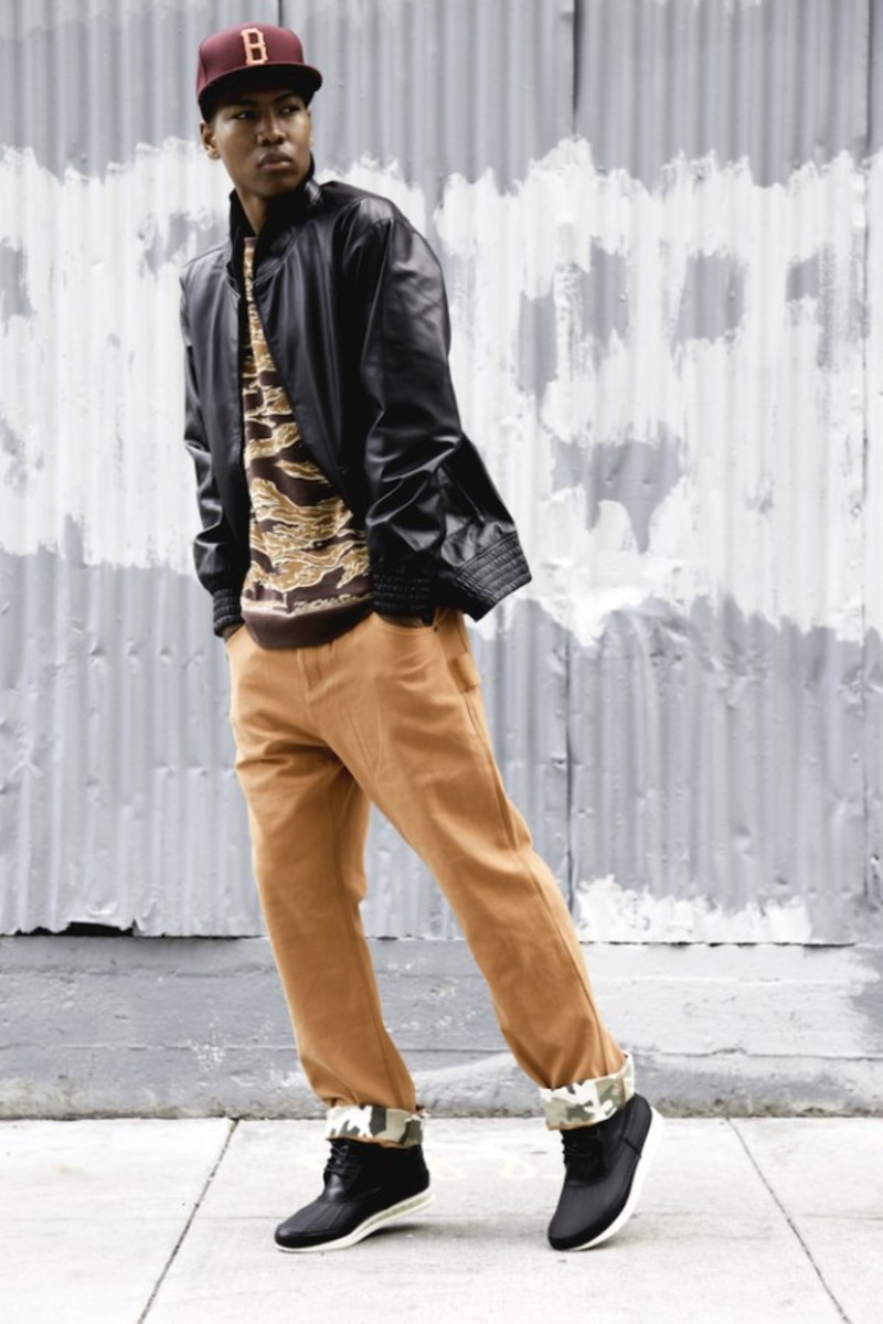 black-scale-2012-winter-collection-lookbook-09