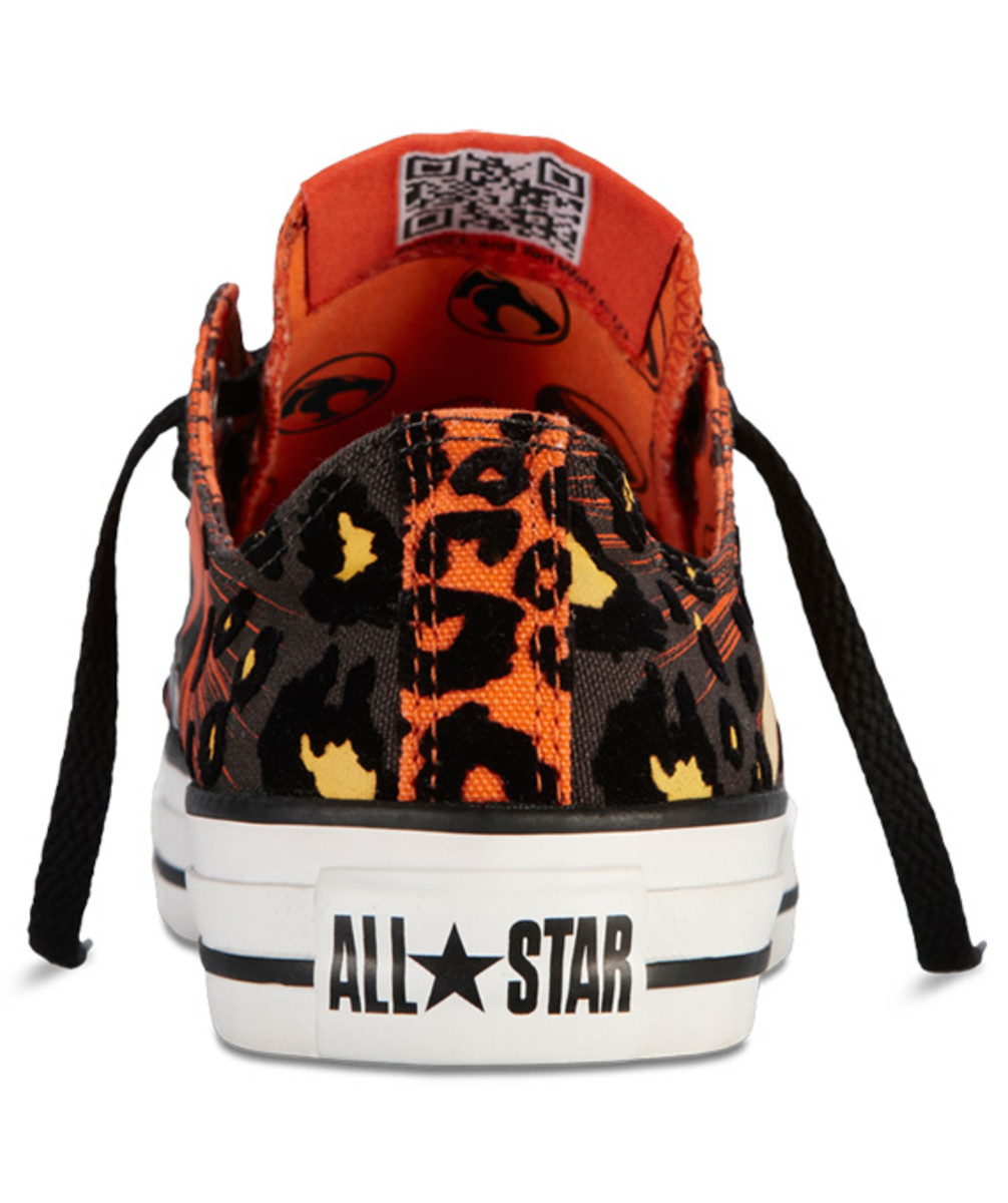 thundercats-converse-chuck-taylor-all-star-ox-cheetara-134540c-07