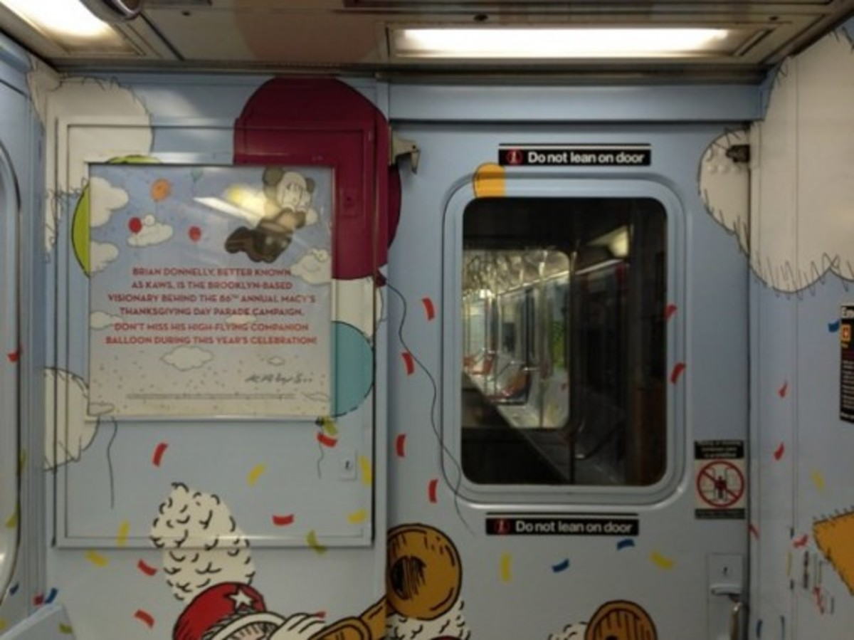 kaws-ny-mta-subway-train-takeover-11