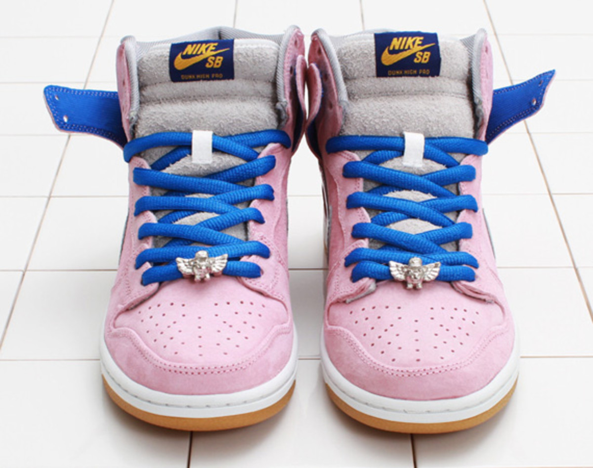 concepts-nike-sb-dunk-high-pro-when-pigs-fly-04