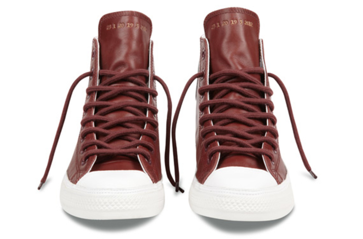 subcrew-x-converse-first-string-chuck-taylor-all-star-03