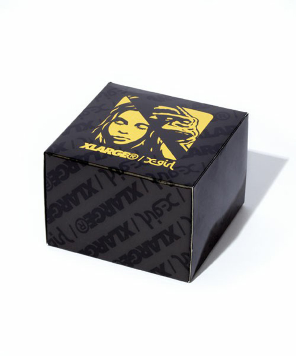 xlarge-x-girl-g-shock-30th-anniversary-collection-08