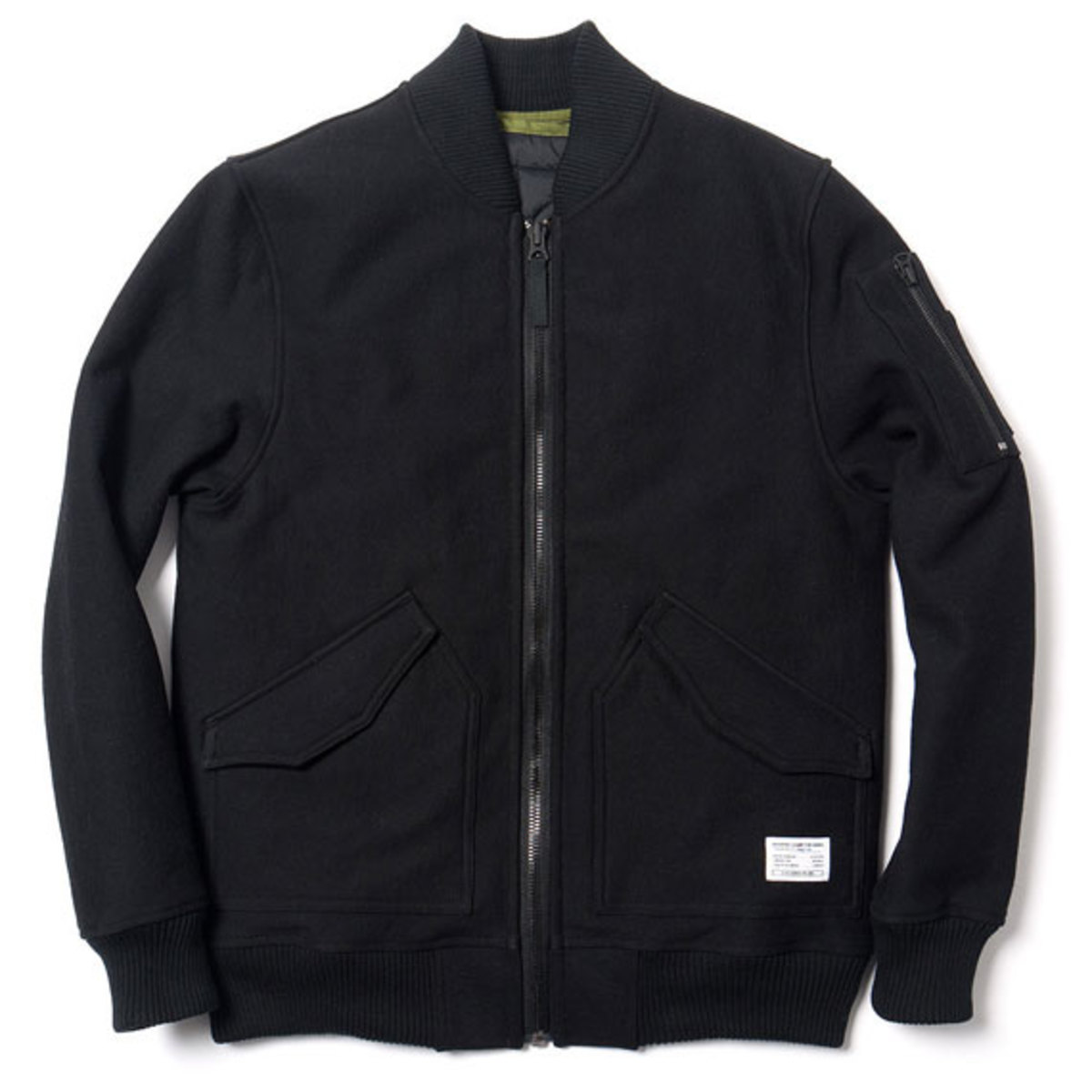 reigning-champ-haven-ma-1-bomber-09