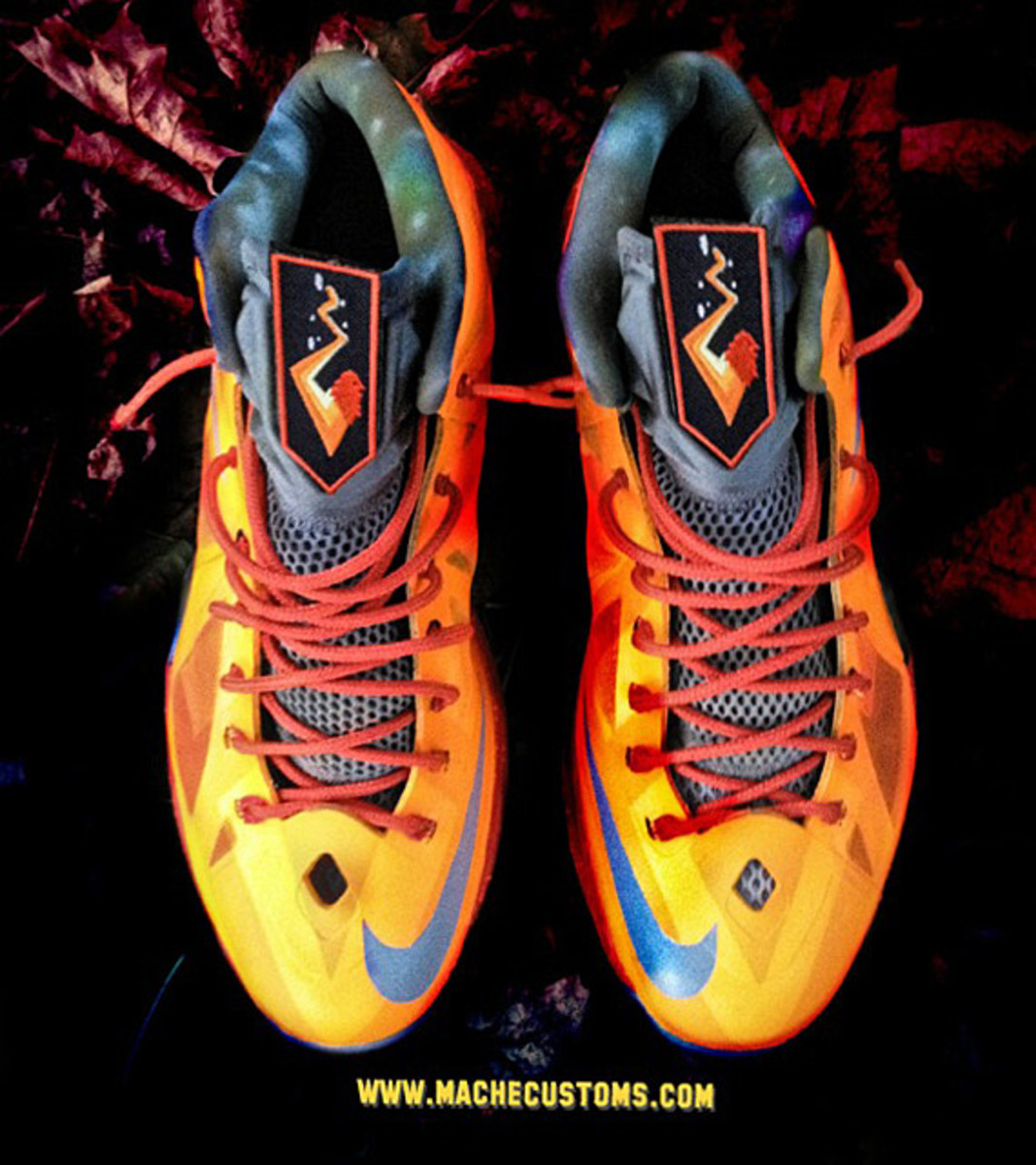 nike-lebron-x-big-bang-customs-mache-03