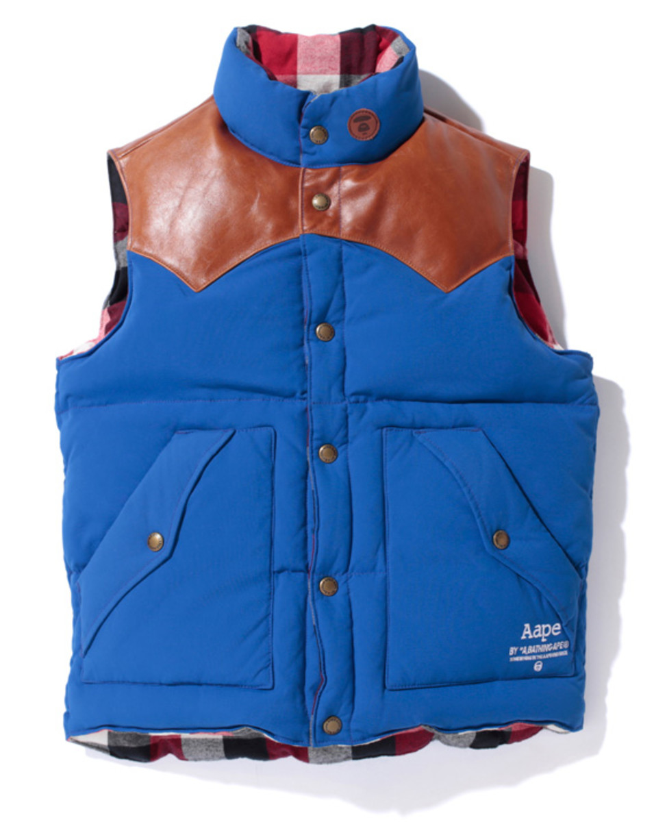 aape-outdoor-reversible-down-vest-01