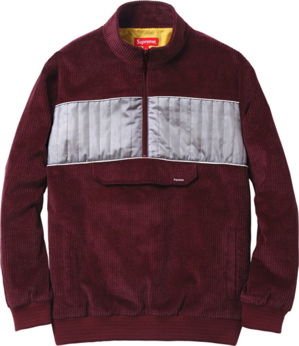 supreme-fall-winter-2013-outerwear-collection-82