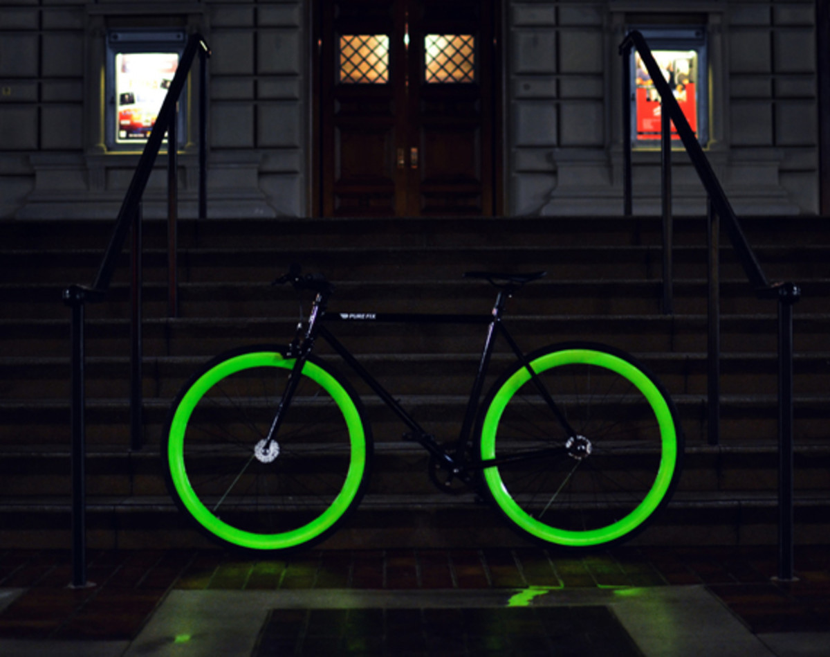 pure-fix-cycles-glow-series-01