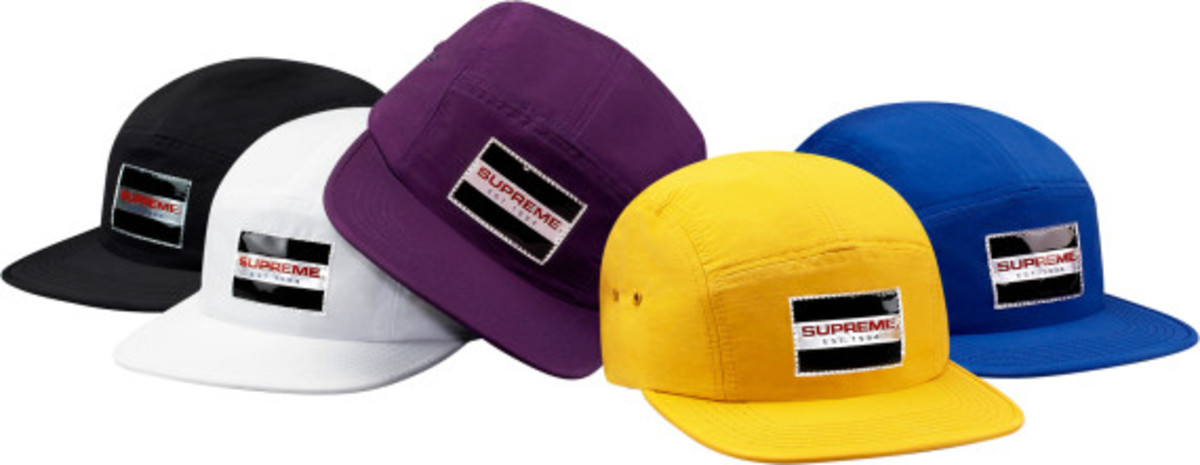 supreme-fall-winter-2013-caps-and-hats-collection-06
