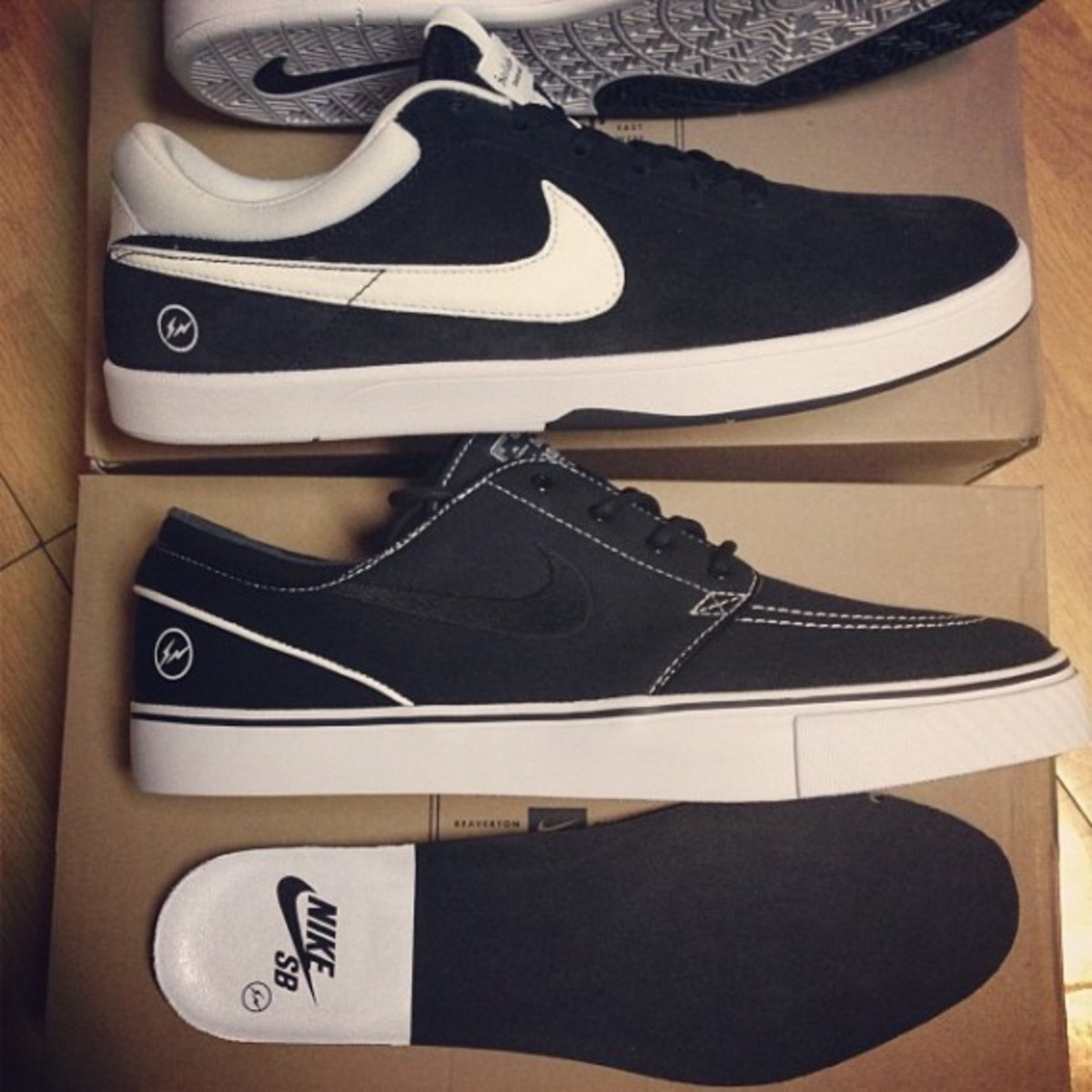 fragment-nike-sb-janoski-and-koston-1-preview-03