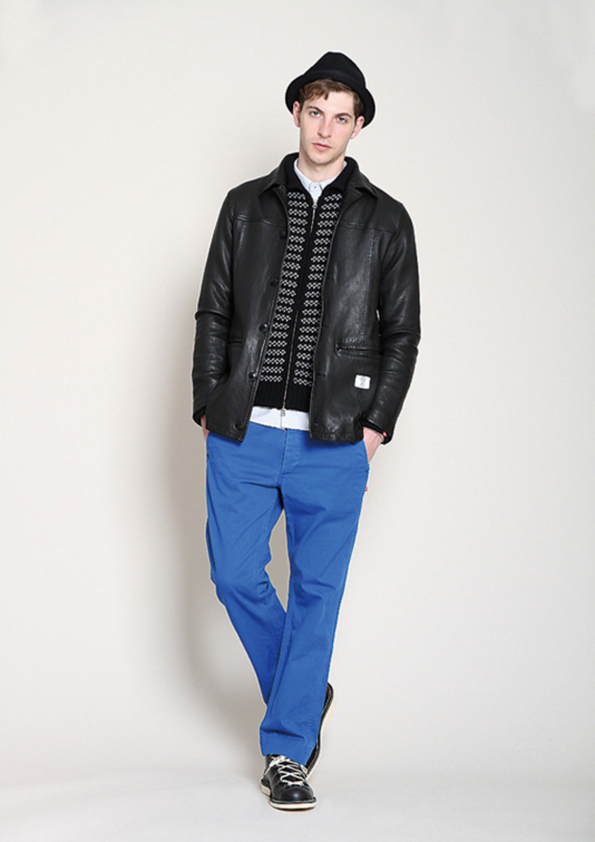 bedwin-and-the-heartbreakers-fall-winter-2013-collection-lookbook-09