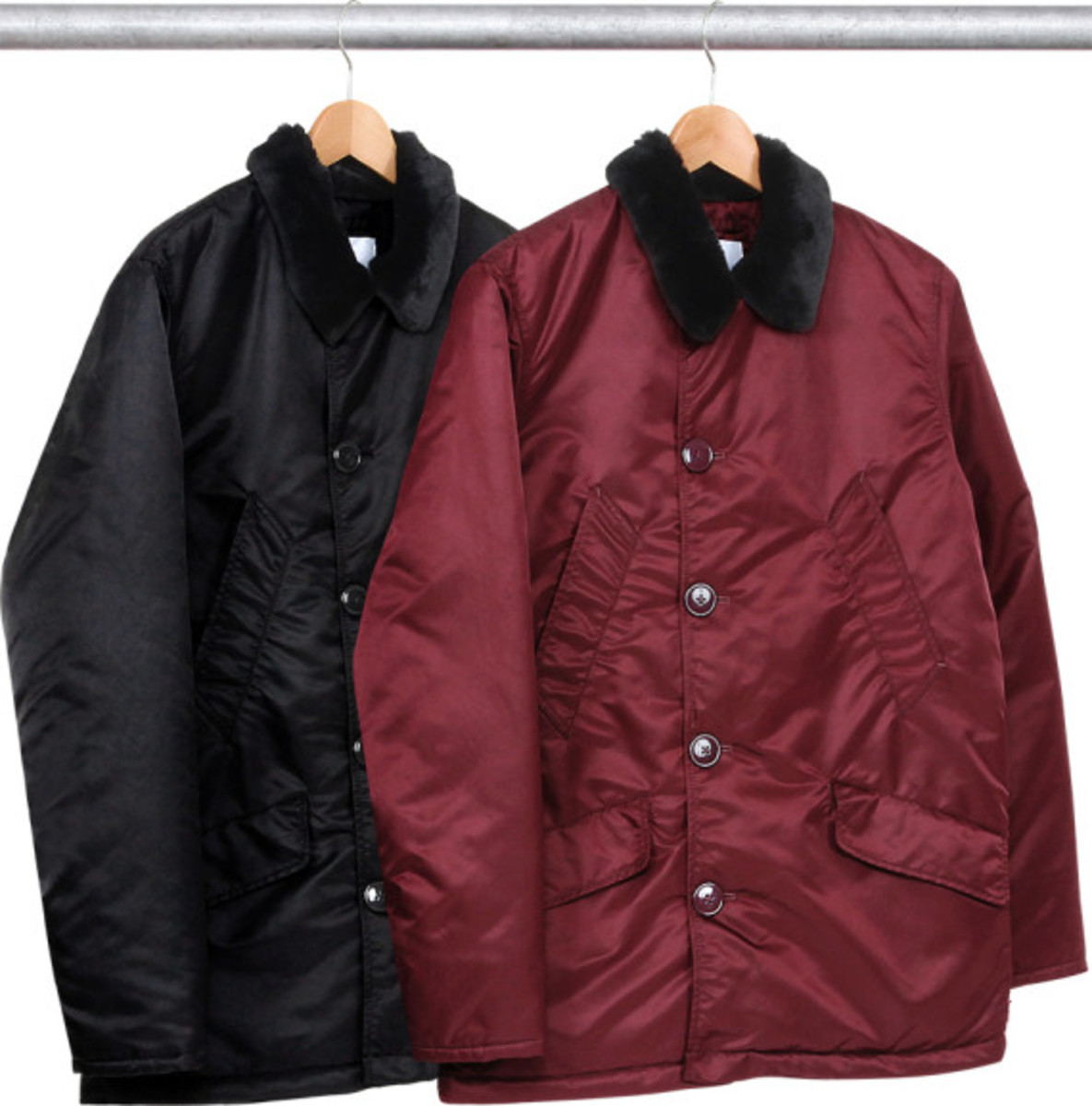 supreme-fall-winter-2013-outerwear-collection-69
