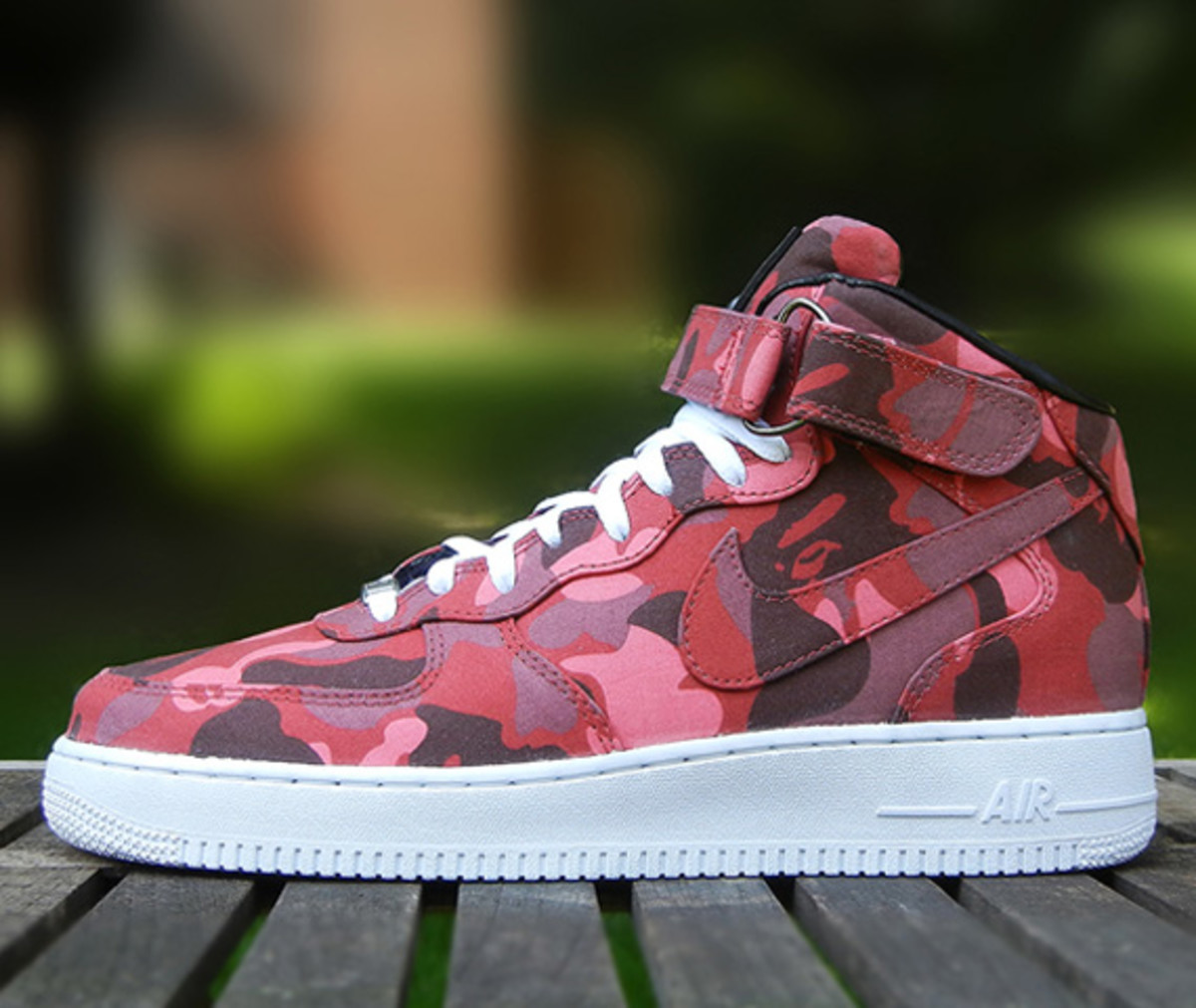 nike-air-force-1-bape-1st-camo-incomparable-custom-by-jbf-customs-07