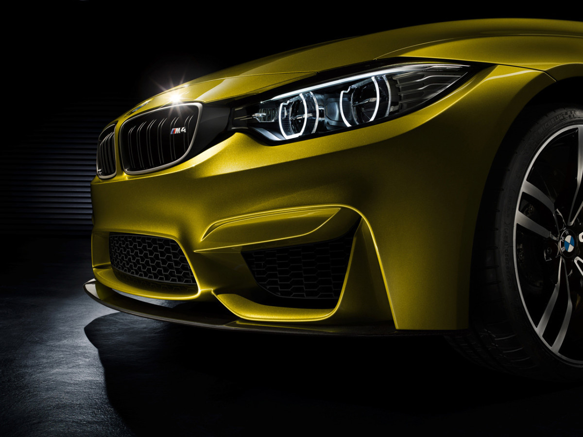 bmw-m4-coupe-07