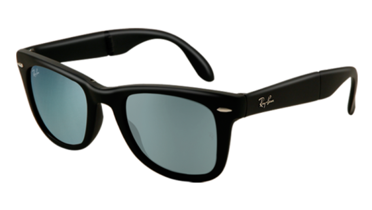 ray-ban-mirror-lens-folding-wayfarer-06