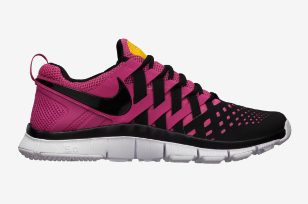livestrong-free-nike-free-trainer-5-d
