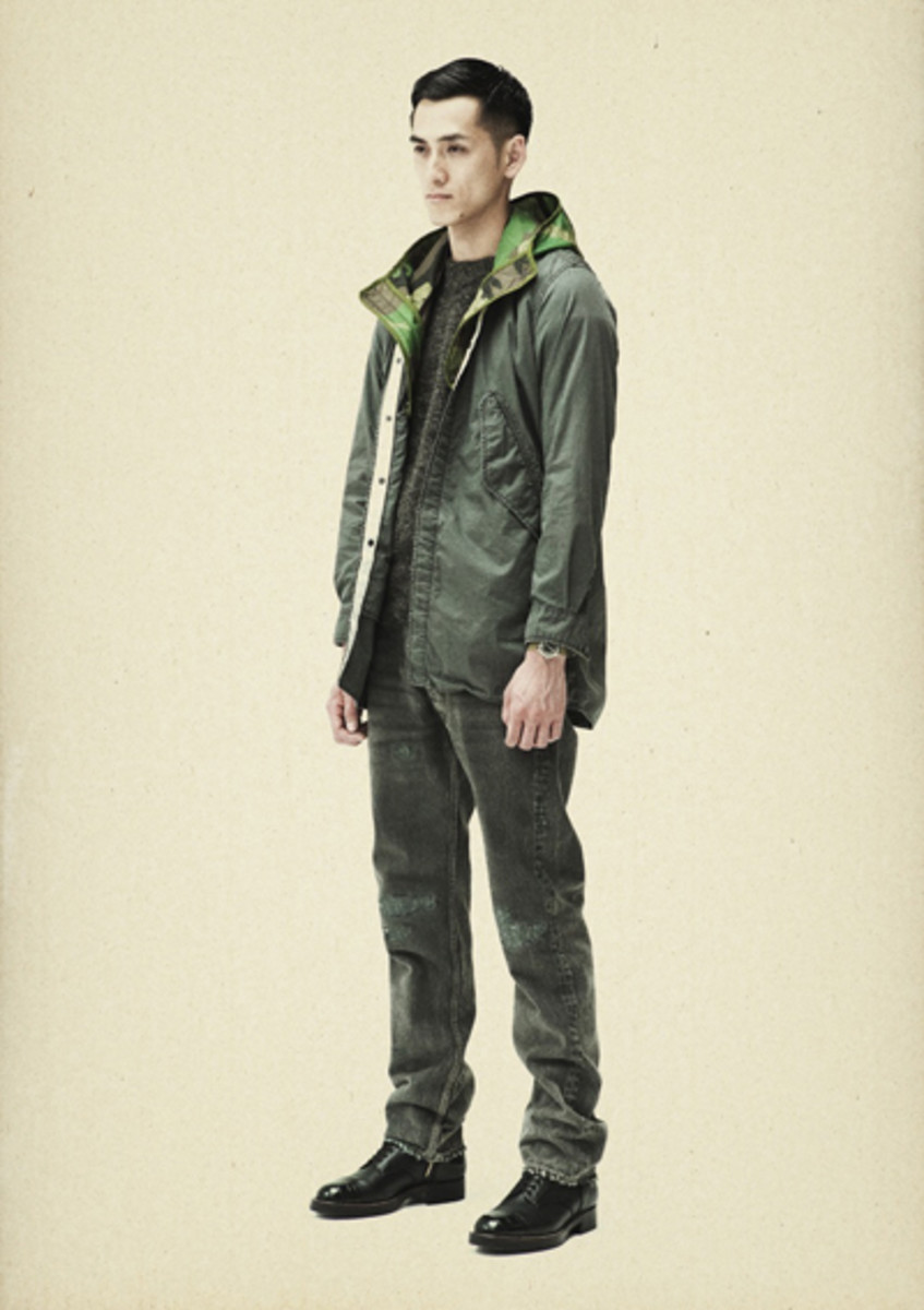 nexusvii-fall-winter-2013-lookbook-09