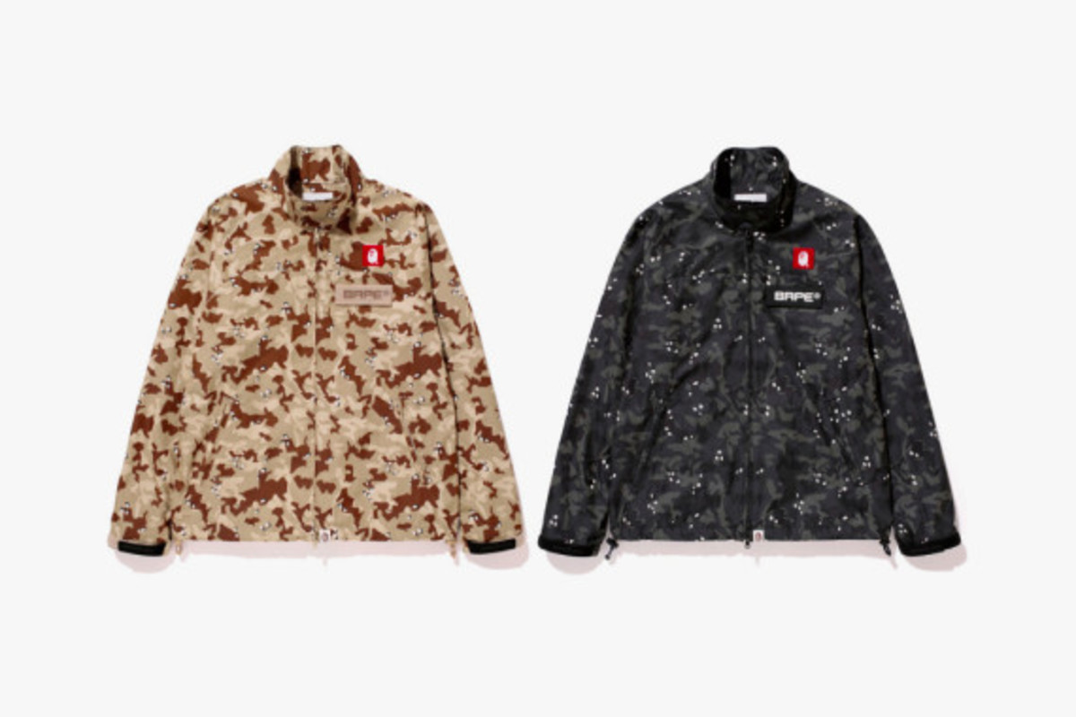 a-bathing-ape-stussy-fall-winter-2013-ill-collaboration-collection-07
