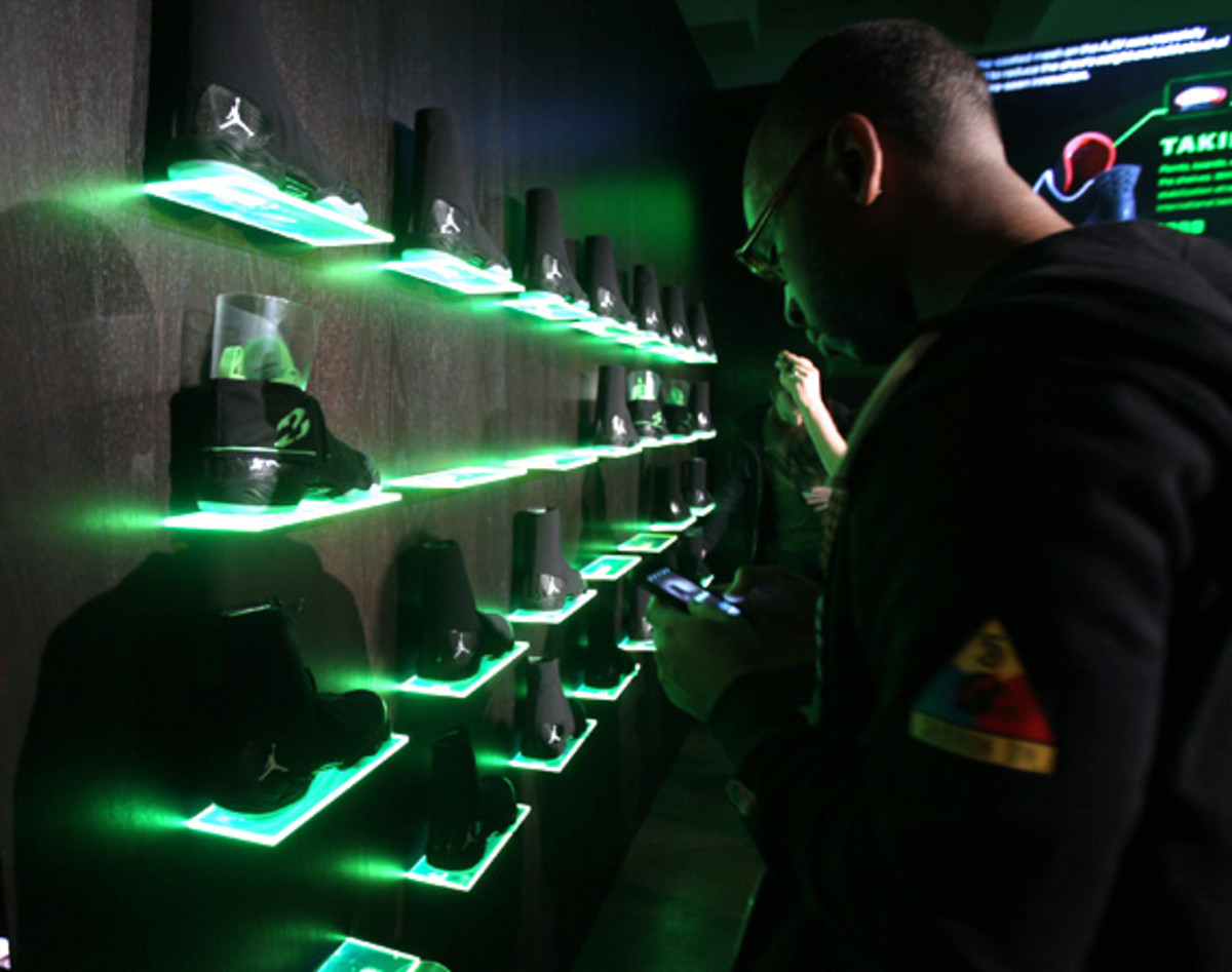 jordan-brand-dare-to-fly-air-jordan-xx8-unveiling-event-part-2-25