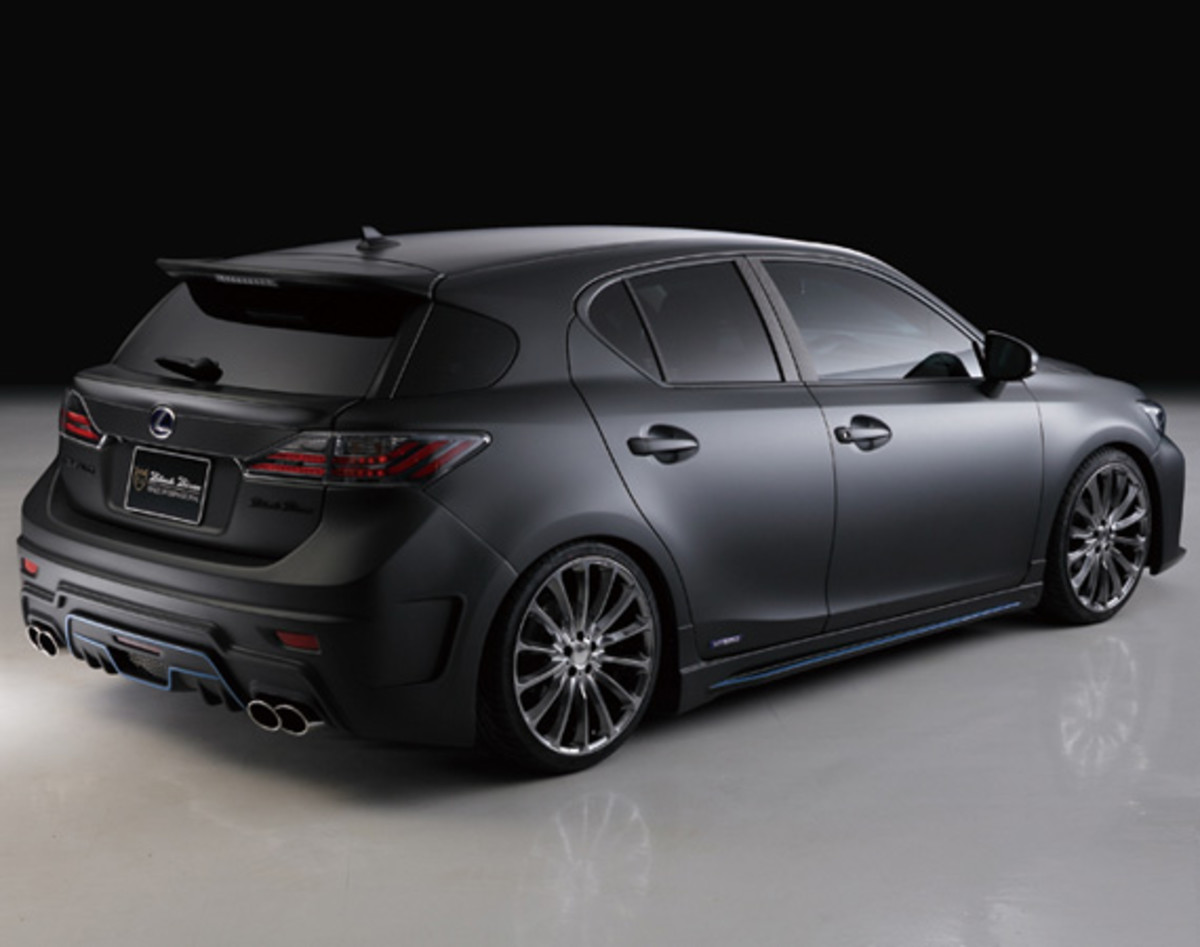lexus-ct200h-zwa10-sports-line-black-bison-wald-international-06
