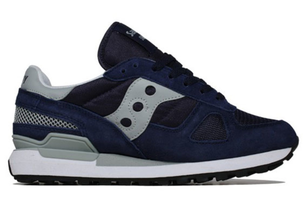 saucony-spring-2013-collection-16