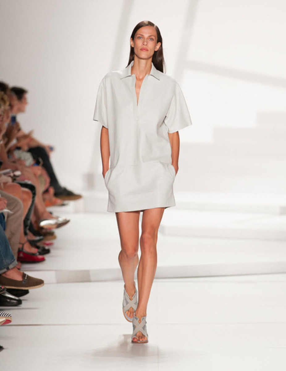 lacoste-springsummer-2013-collection-preview-004