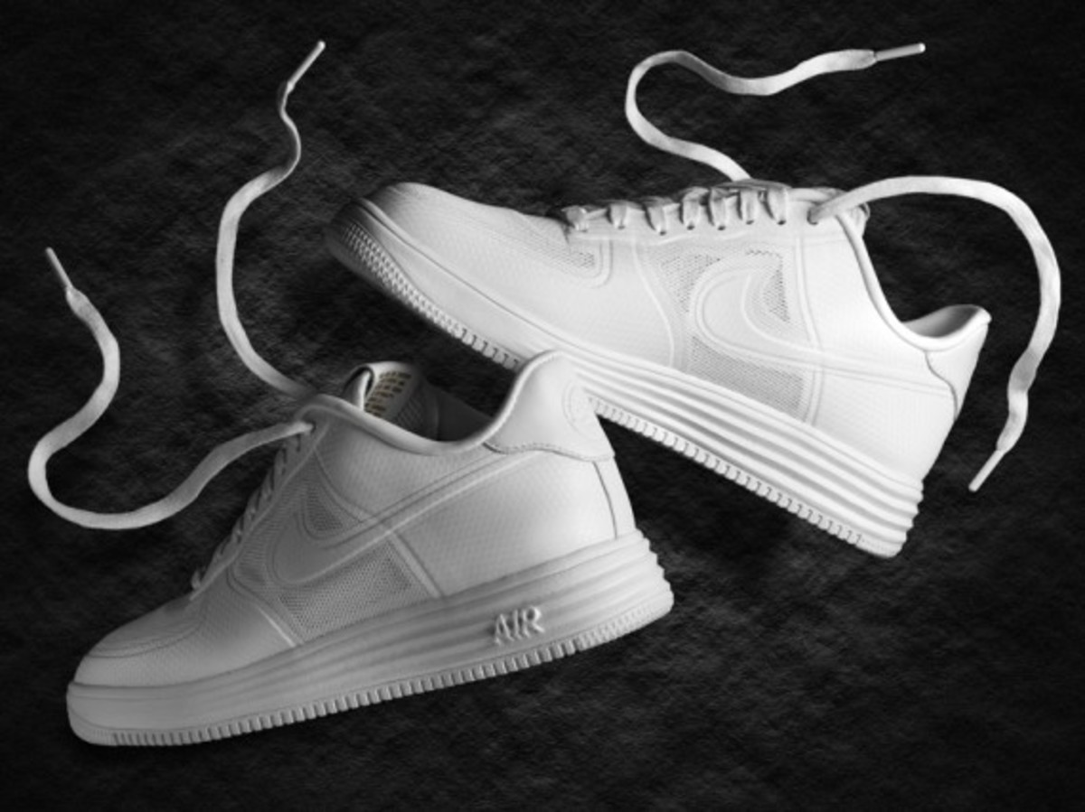 nike-air-force-1-family-of-force-lunar-16182
