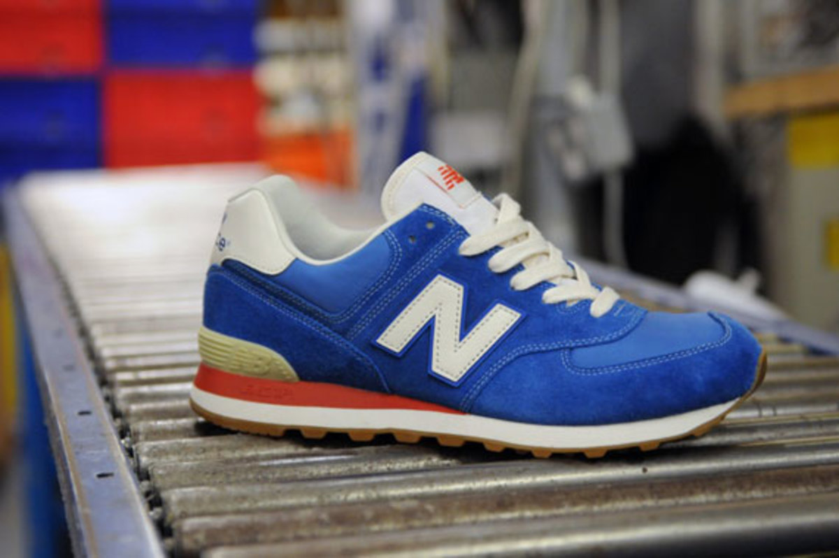 new-balance-574-pack-size-exclusive-02