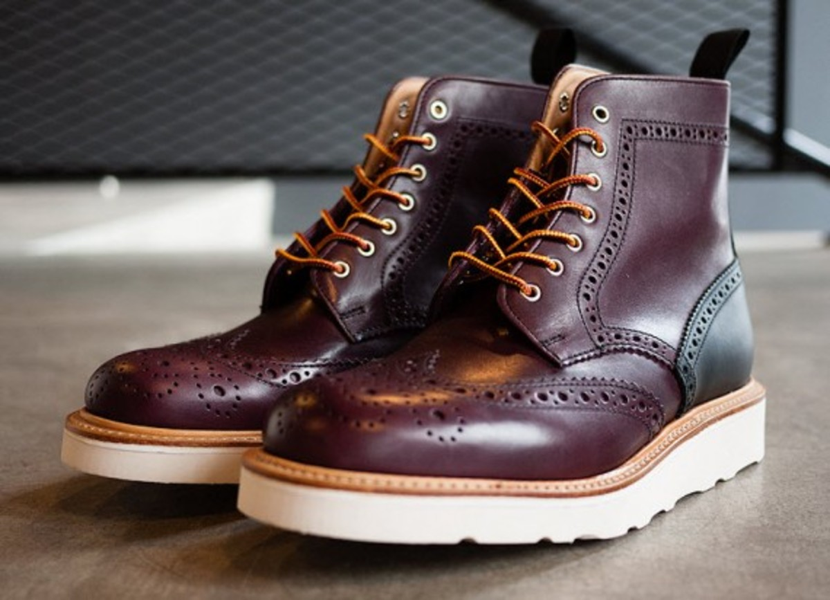 mark-mcnairy-for-haven-winter-2012-footwear-collection-2