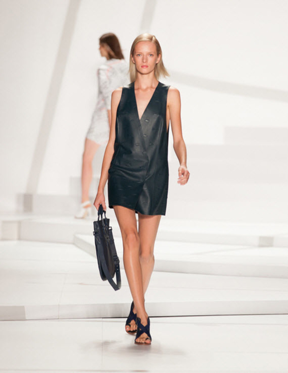 lacoste-springsummer-2013-collection-preview-020