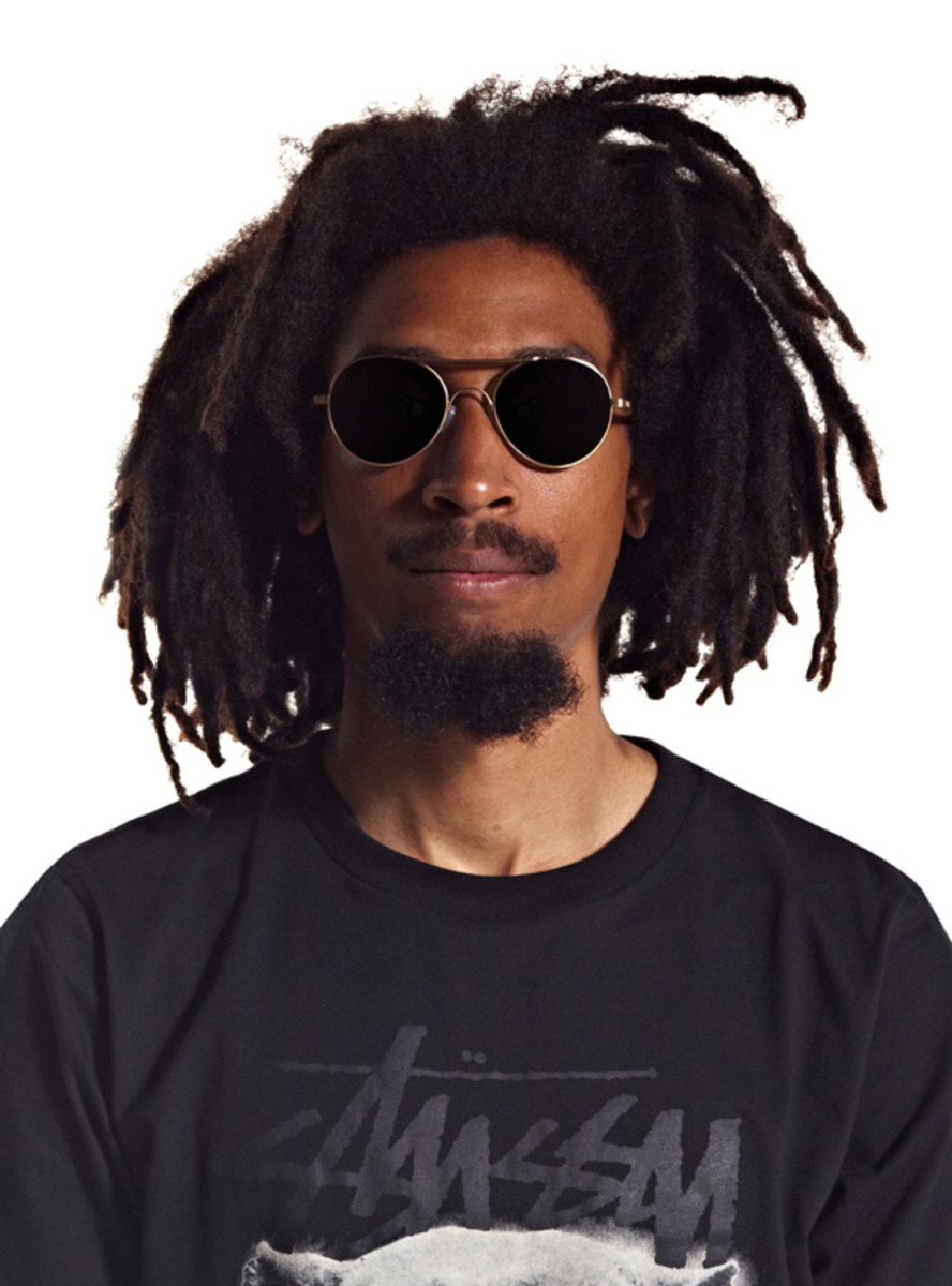 stussy-mosley-tribes-aviator-sunglasses-available-now-03