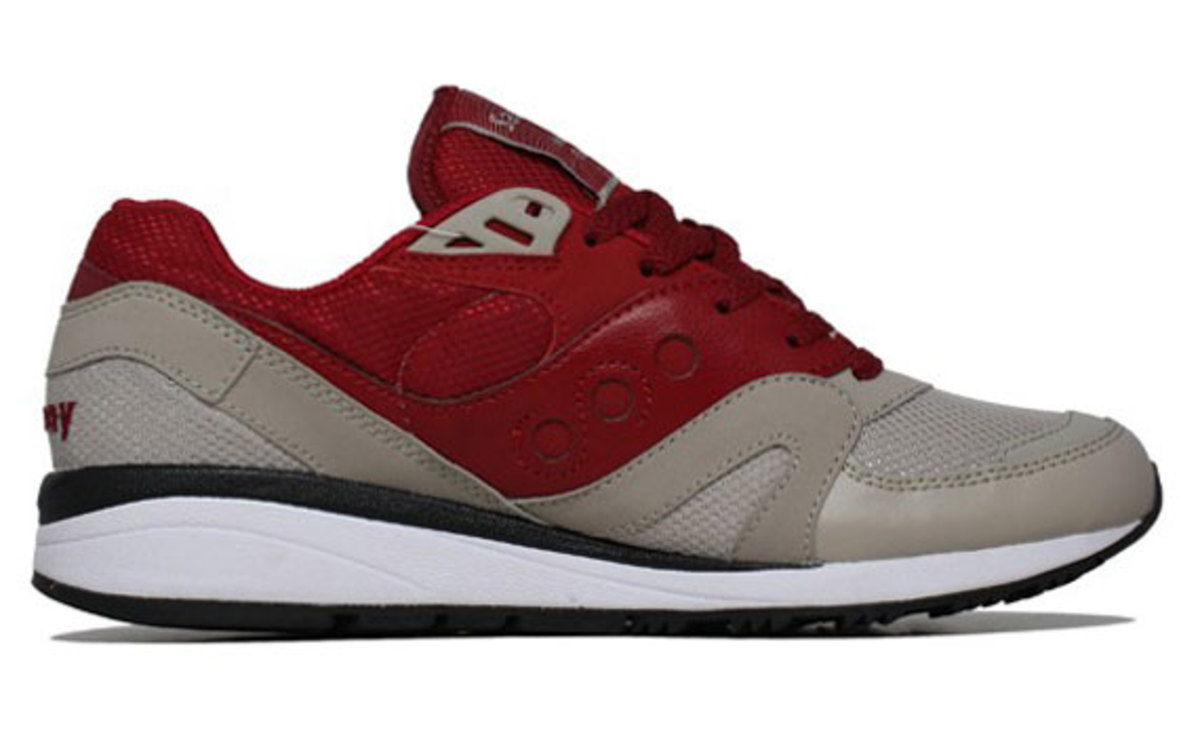 saucony-spring-2013-collection-20