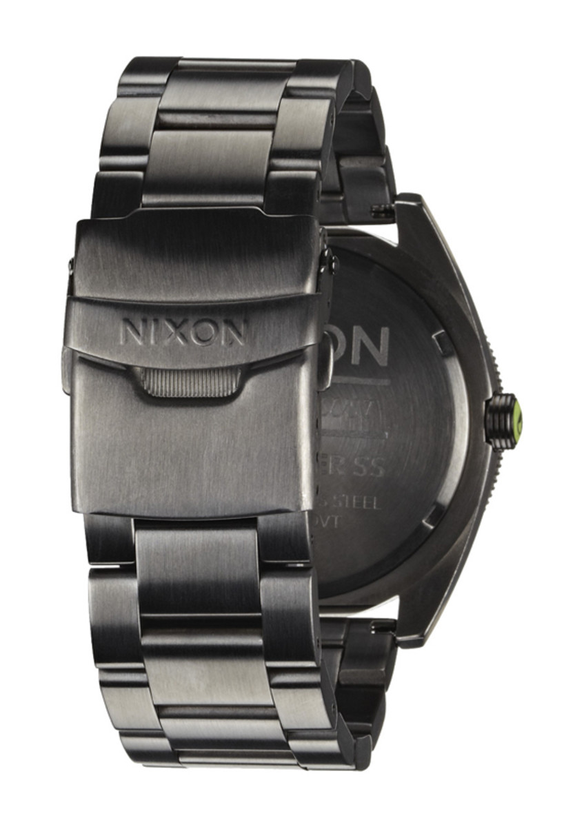 nixon-the-rover-ss-watch-06