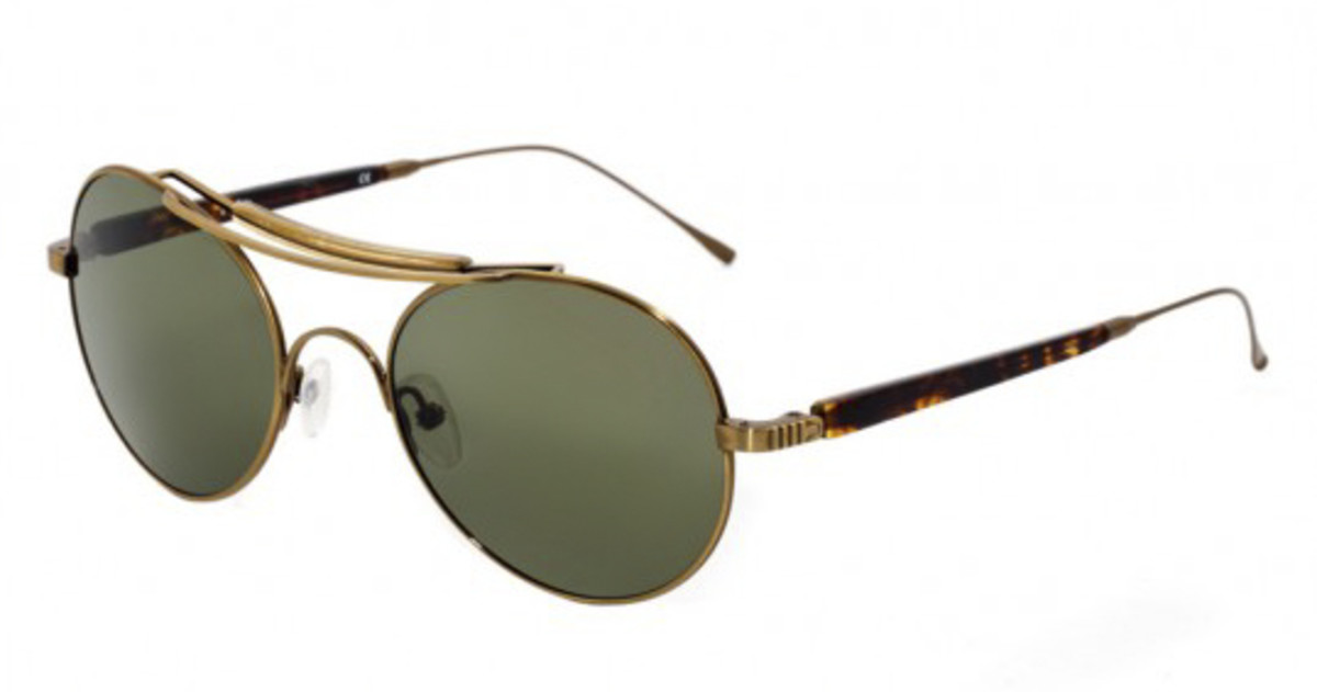 stussy-mosley-tribes-aviator-sunglasses-available-now-11