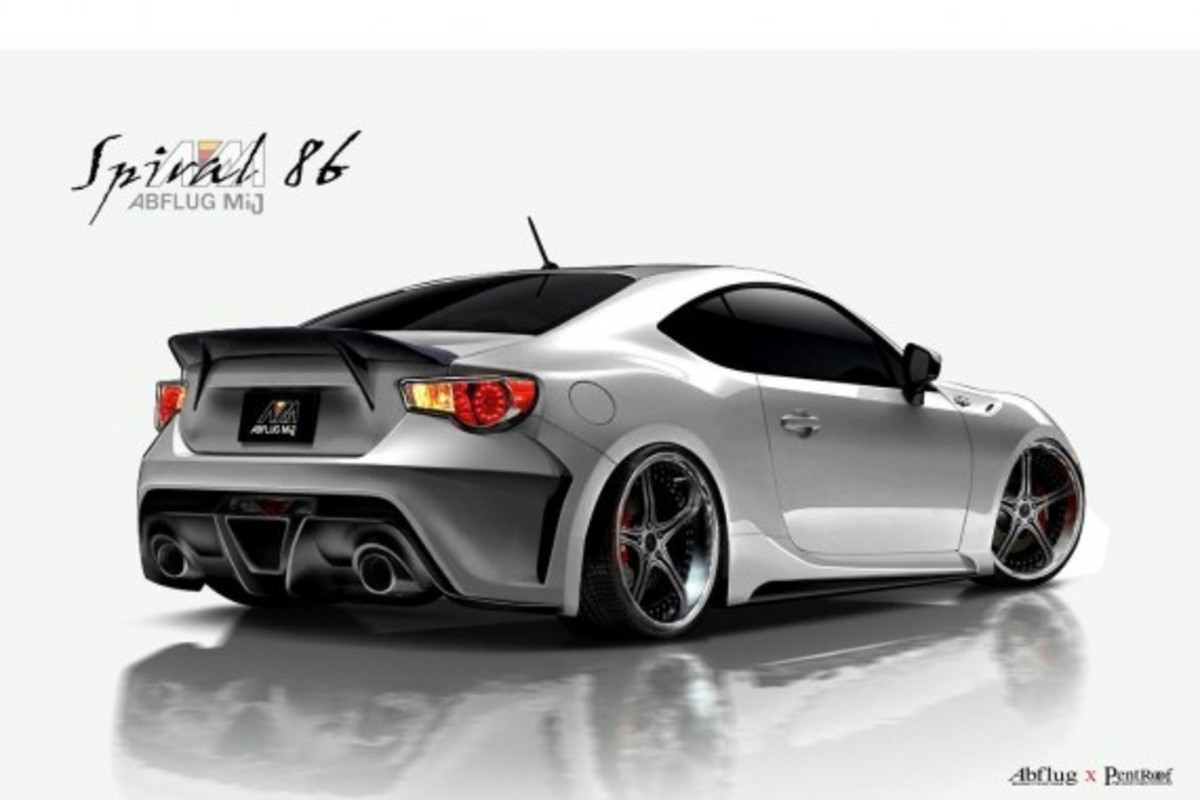 scion-fr-s-supercharged-package-by-abflug-02