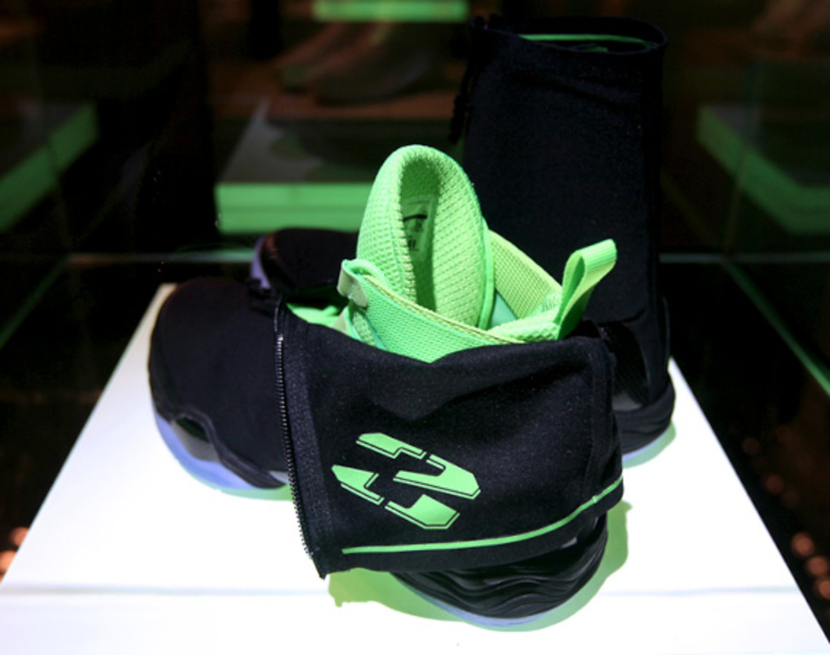 jordan-brand-dare-to-fly-air-jordan-xx8-unveiling-event-part-2-43