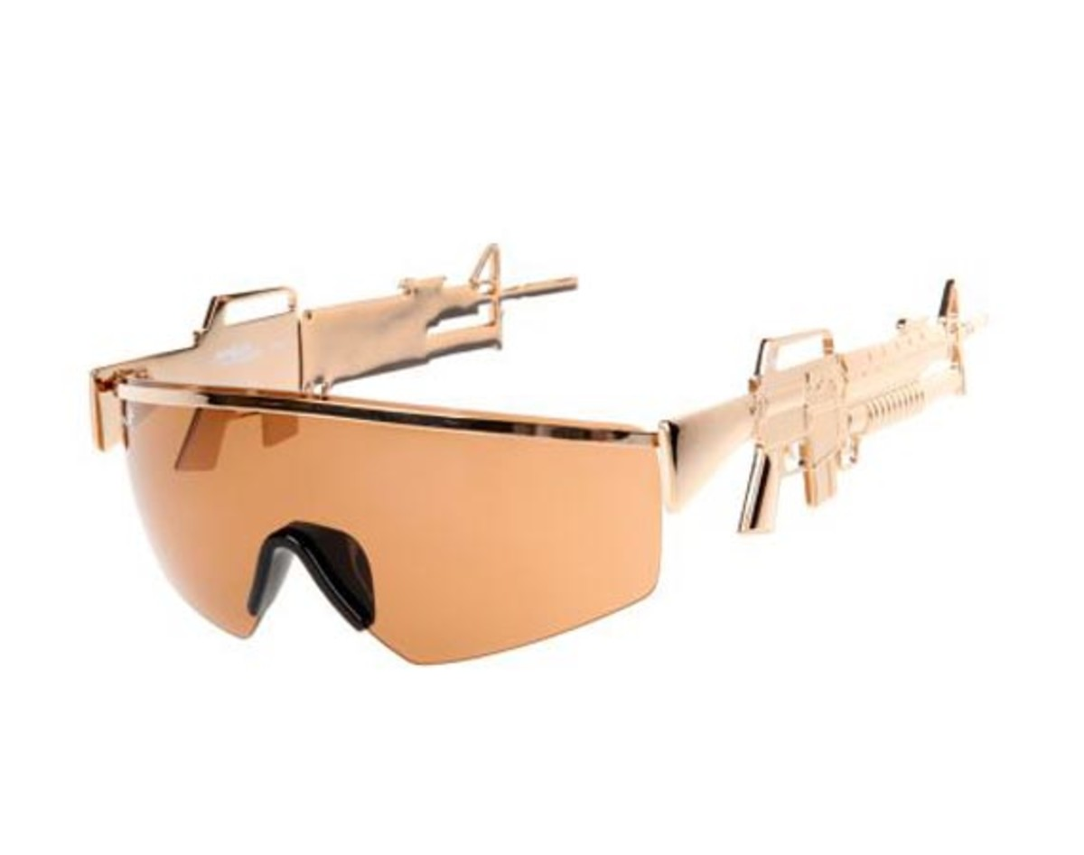 jeremy-scott-linda-farrow-machine-gun-sunglasses-01