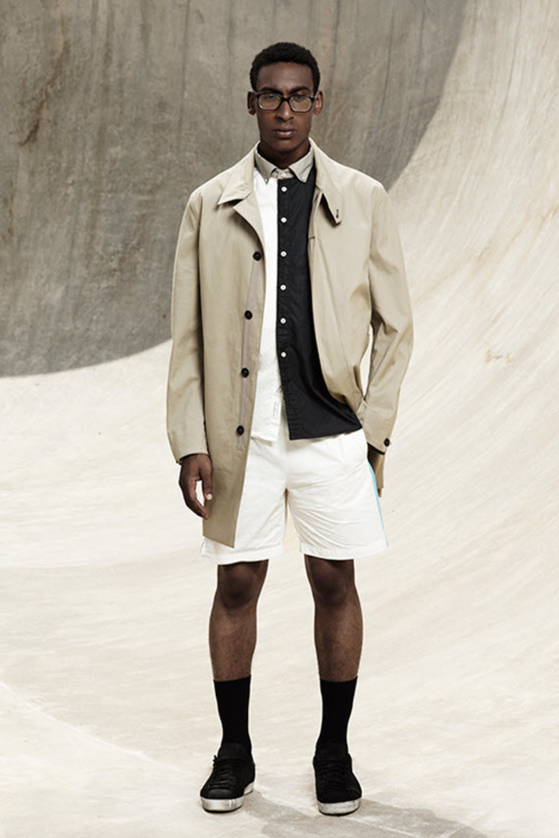 rag-bone-springsummer-2013-collection-lookbook-21