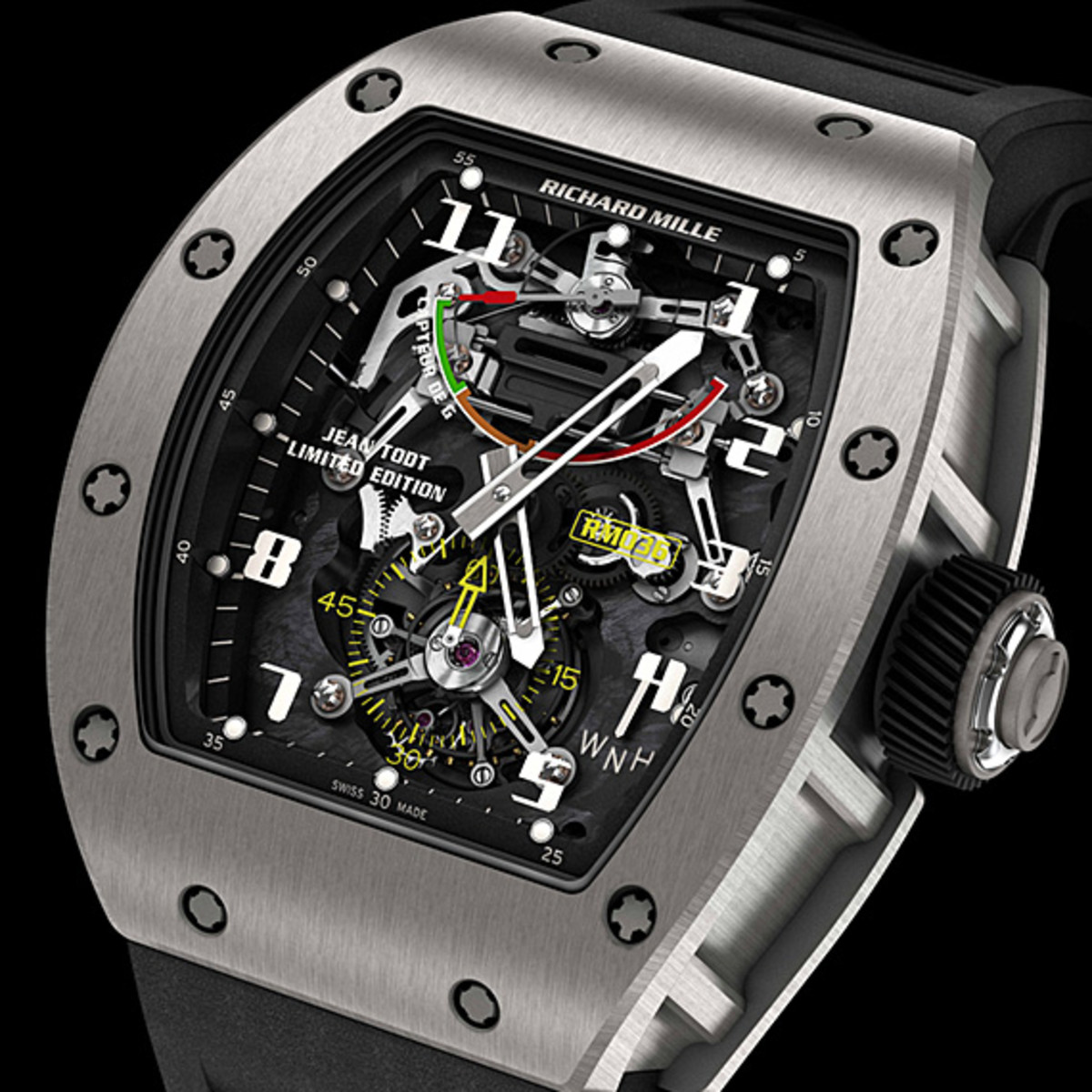 richard-mille-rm036-tourbillon-g-senor-jean-todt-watch-02