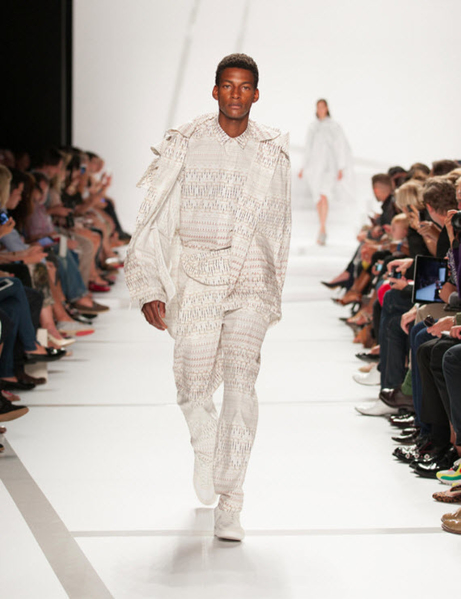 lacoste-springsummer-2013-collection-preview-006