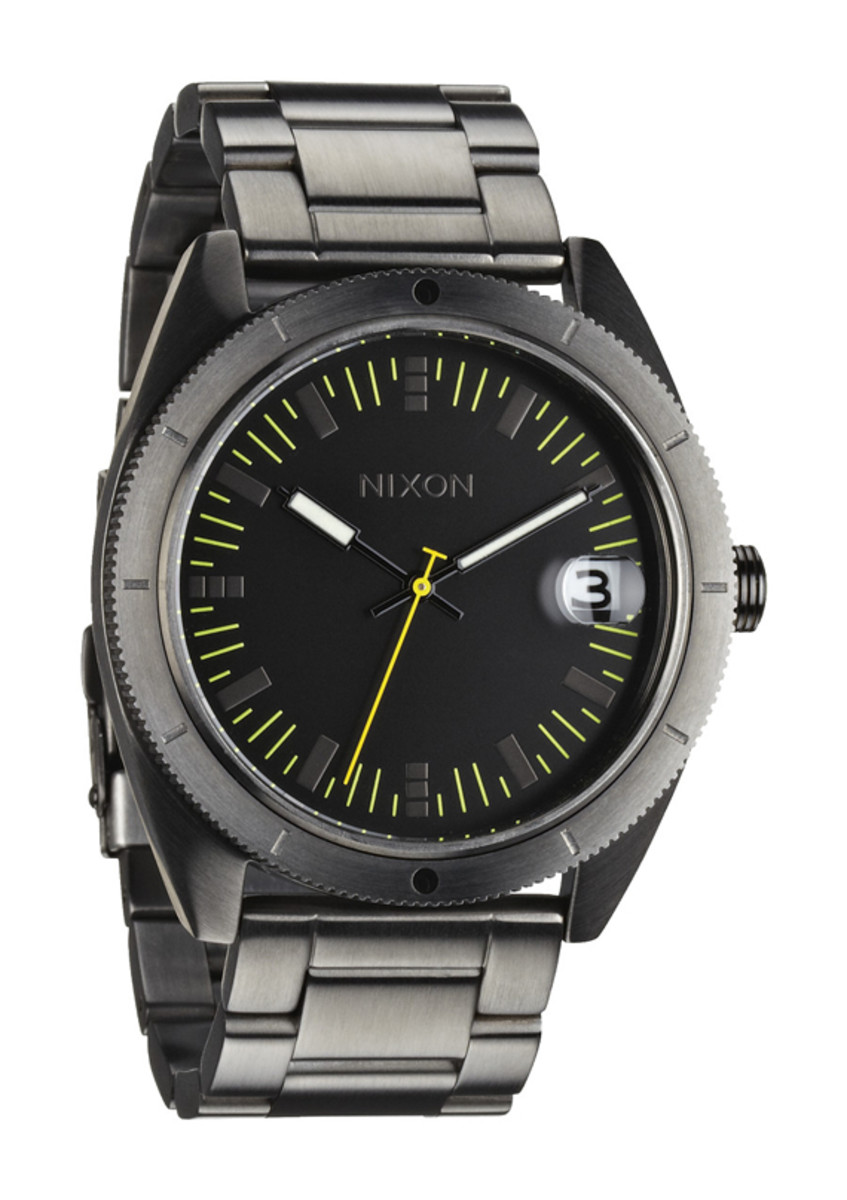 nixon-the-rover-ss-watch-03