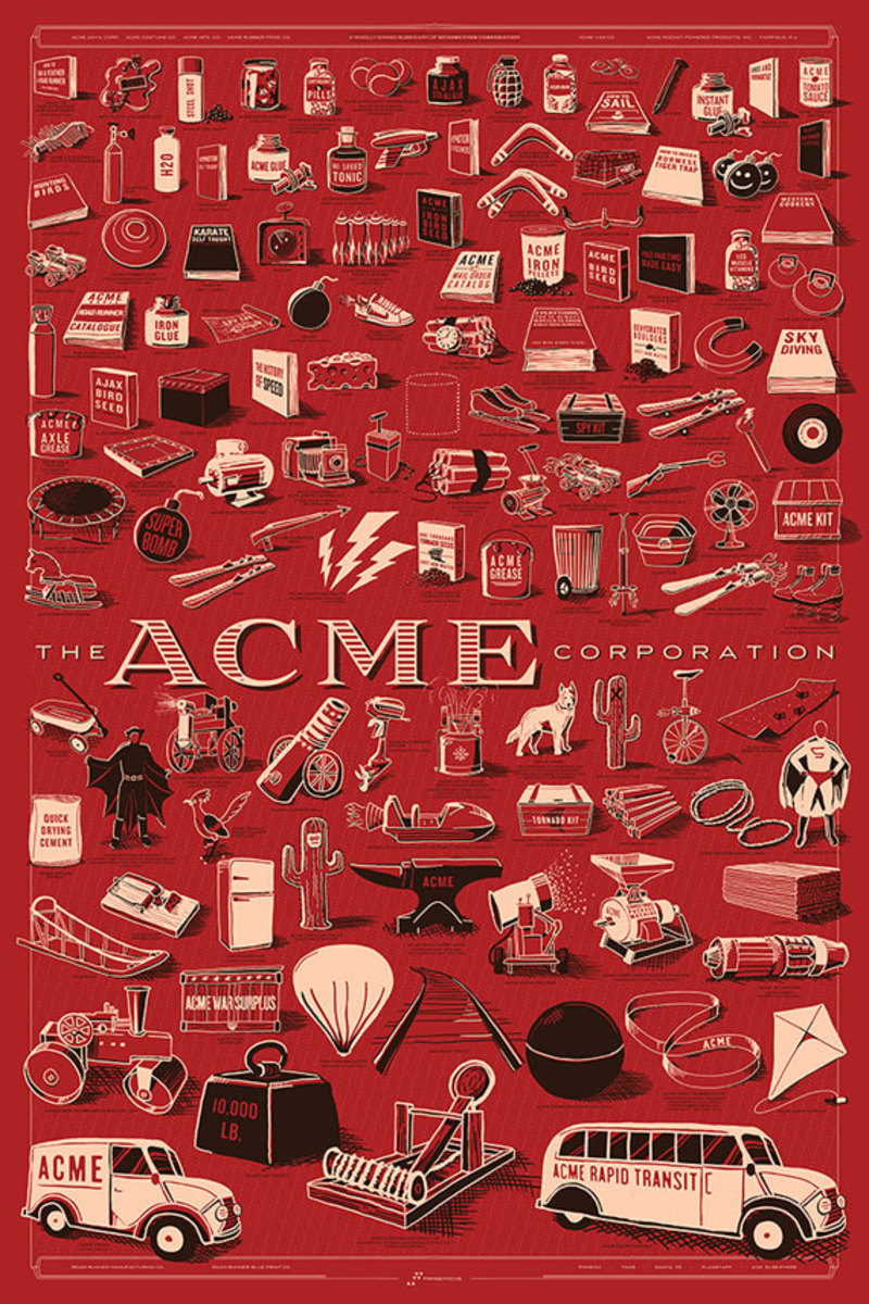 the-acme-corporation-poster-by-bob-loukotka-02